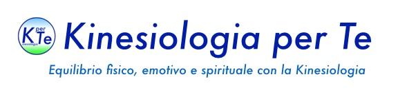 Kinesiologiaperte